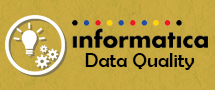 Learnchase_Informatica-Data-Quality-Training