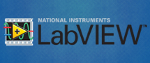 Learnchase LabVIEW Online Training