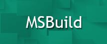 Learnchase_MSBuild-Training