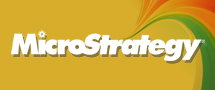 Learnchase_MicroStrategy-Training