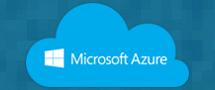 Learnchase_Microsoft-Azure-Training