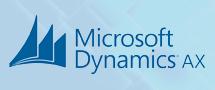 Learnchase_Microsoft-Dynamics-AX-Training