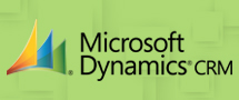 Learnchase_Microsoft-Dynamics-CRM-training