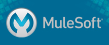 Learnchase_MuleSoft-Training