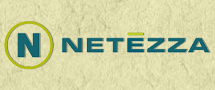 Learnchase NETEZZA Online Training