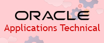 Learnchase_Oracle-Applications-Technical-Training