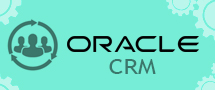 Learnchase_Oracle-CRM-Training