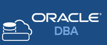 Learnchase_Oracle-DBA-Training