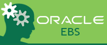 Learnchase_Oracle-EBS-Training