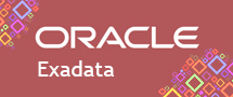 Learnchase_Oracle-Exadata-Training