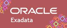 Learnchase_Oracle-Exadata-Training