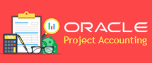 Learnchase_Oracle-Project-Accounting-Training