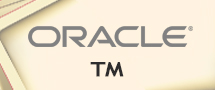 Learnchase_Oracle-TM-Training