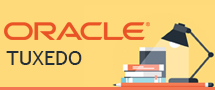 Learnchase_Oracle-Tuxedo-Training