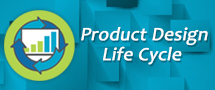 Learnchase Product Design Life Cycle Online Training