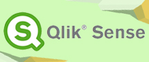 Learnchase_QLIK-SENSE-TRAINING