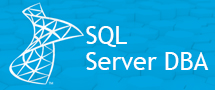 Learnchase_SQL-Server-DBA-Training
