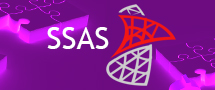 Learnchase_SSAS-Training