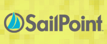Learnchase_Sailpoint-Training