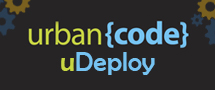 Learnchase_UrbanCode_Deploy-Training