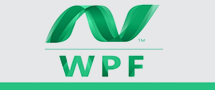 Learnchase_WPF-Training