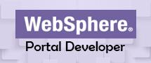 Learnchase Websphere Portal Developer Online Training
