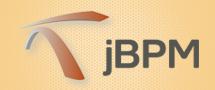 Learnchase jBPM Online Training