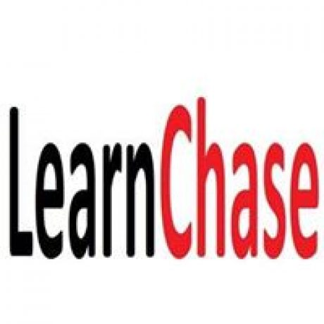 Profile picture of learnchase