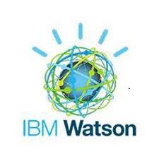 IBM WATSON TRAINING