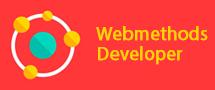 LearnChase webmethods developer Online training