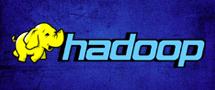 Learnchase Hadoop Online Training