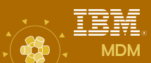 Learnchase IBM MDM Advance Edition Training