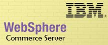Learnchase IBM WebSphere Commerce Server Online Training